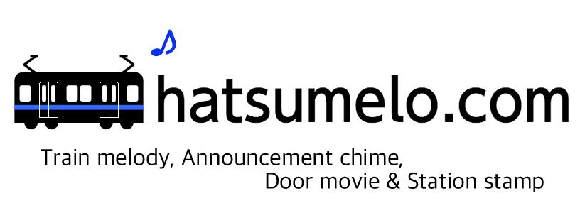 hatsumelo.com